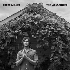 The Messenger mp3 Album by Rhett Miller