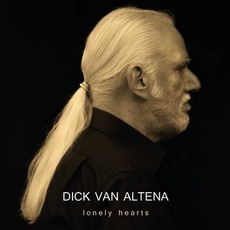 Lonely Hearts by Dick van Altena