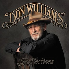 Reflections mp3 Album by Don Williams