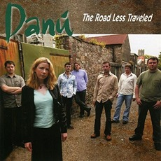 The Road Less Traveled mp3 Album by Danú