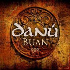 Buan mp3 Album by Danú