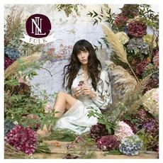Folk mp3 Album by Nolwenn Leroy