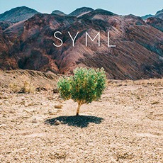 In My Body mp3 Album by SYML