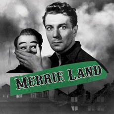 Merrie Land mp3 Album by The Good, The Bad & The Queen