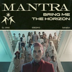 MANTRA mp3 Single by Bring Me The Horizon