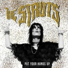 Put Your Hands Up mp3 Single by The Struts