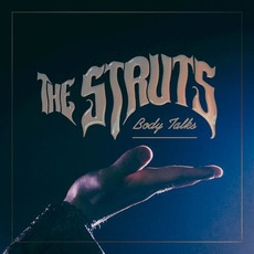 Body Talks mp3 Single by The Struts