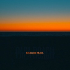 Renegade Music mp3 Single by Papa Roach