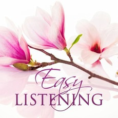 Easy Listening: 30 Best Pieces of Beautiful Instrumental Music mp3 Compilation by Various Artists