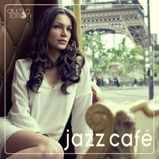 Jazz Cafe mp3 Compilation by Various Artists