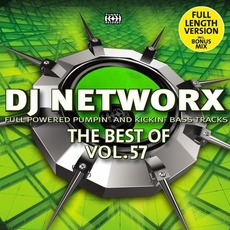 DJ Networx: The Best Of Vol.57 mp3 Compilation by Various Artists