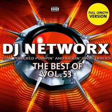 DJ Networx: The Best Of Vol.53 mp3 Compilation by Various Artists