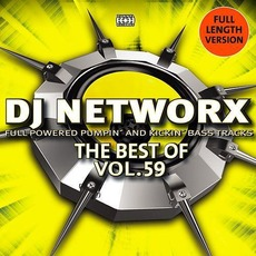 DJ Networx: The Best Of Vol.59 by Various Artists