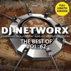 DJ Networx: The Best Of Vol.62 mp3 Compilation by Various Artists