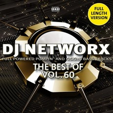 DJ Networx: The Best Of Vol.60 mp3 Compilation by Various Artists