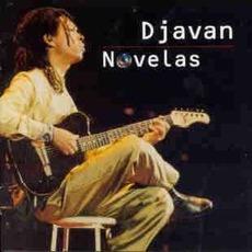 Novelas mp3 Artist Compilation by Djavan