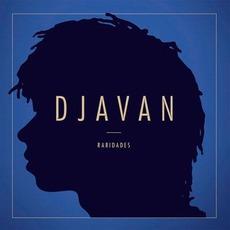 Raridades mp3 Artist Compilation by Djavan
