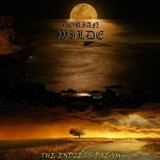 The Endless Dream by Dorian Wilde