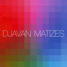 Matizes mp3 Album by Djavan