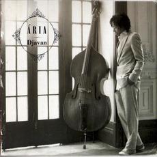Ária mp3 Album by Djavan