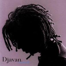 Vaidade mp3 Album by Djavan