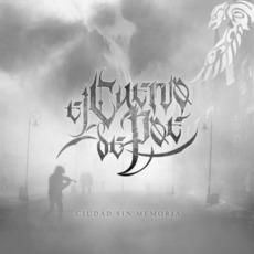 Ciudad Sin Memoria mp3 Album by El Cuervo De Poe