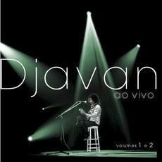 Djavan Ao Vivo mp3 Live by Djavan