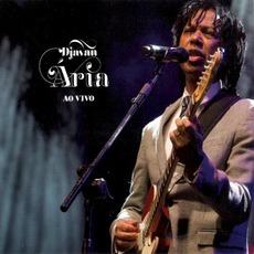 Ária: Ao Vivo mp3 Live by Djavan