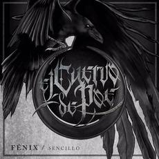 Fénix mp3 Single by El Cuervo De Poe