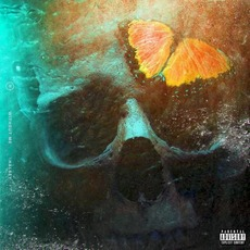 Without Me mp3 Single by Halsey