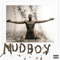 MUDBOY mp3 Album by Sheck Wes