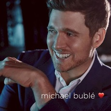 love (Deluxe Edition) mp3 Album by Michael Bublé