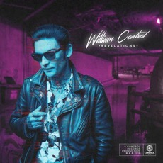 Revelations by William Control