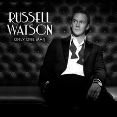 Only One Man mp3 Album by Russell Watson