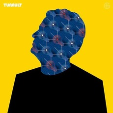 Tumult (Deluxe Edition) mp3 Album by Herbert Grönemeyer