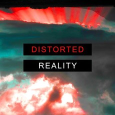 Distorted Reality by Etienne Charry