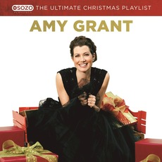 The Ultimate Christmas Playlist mp3 Artist Compilation by Amy Grant