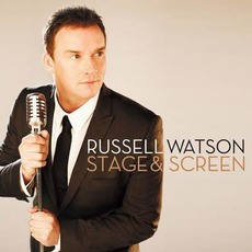 Stage & Screen mp3 Artist Compilation by Russell Watson