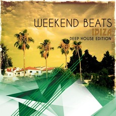 Weekend Beats: Ibiza, Vol.2 by Various Artists