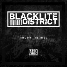 Through the Ages by Blacklite District