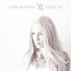 Eidolon by Vore Aurora