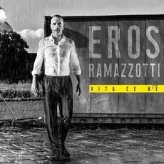 Vita Ce N'è mp3 Album by Eros Ramazzotti
