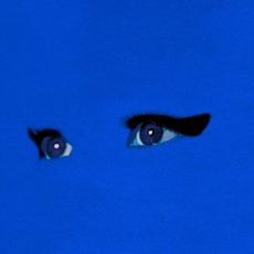 Harry Hard-On mp3 Album by Allan Rayman
