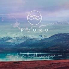 Where the Wild Things Grow by Fluru