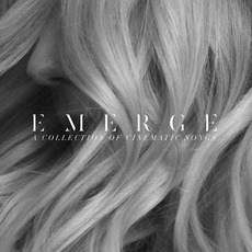 Emerge mp3 Album by Ruelle
