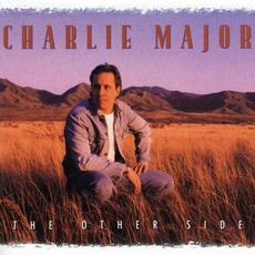 The Other Side mp3 Album by Charlie Major