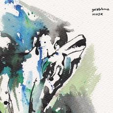 Husk by Goldblume