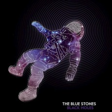 Black Holes mp3 Album by The Blue Stones