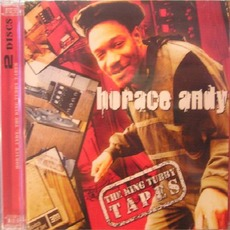 The King Tubby Tapes mp3 Artist Compilation by Horace Andy