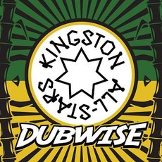 Dubwise by Kingston All-Stars